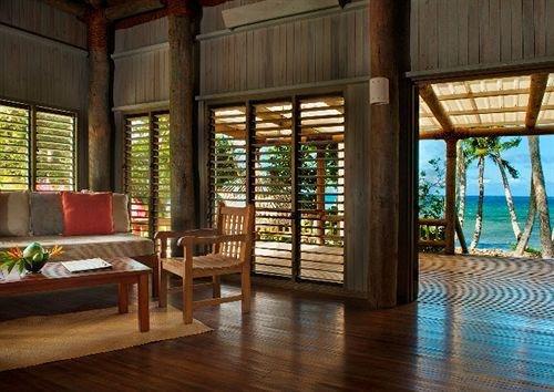 Lalati Resort & Spa - фото 6