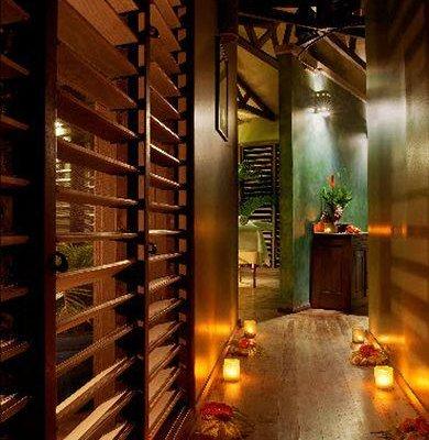 Lalati Resort & Spa - фото 8