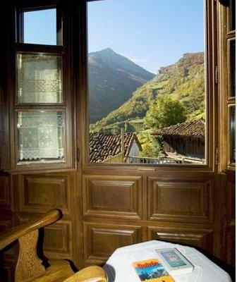 Casas Rurales Prieto - фото 11