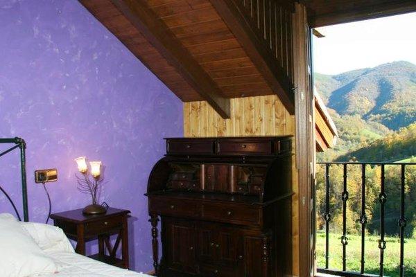Casas Rurales Prieto - фото 2