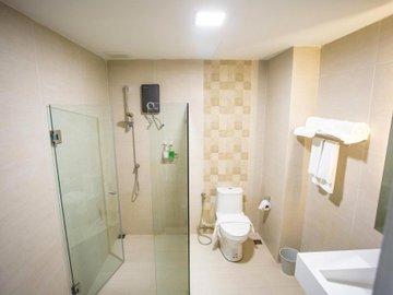 Cheewin Palace Hotel