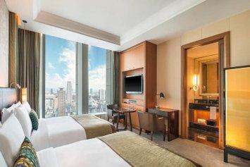 St. Regis Osaka