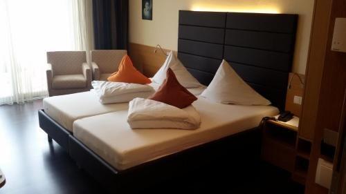 Hotel Maximilian - фото 2