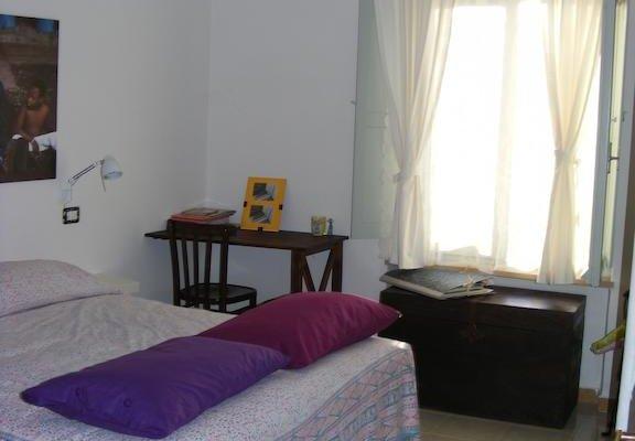 Bed & Breakfast La Gaggiaspina - фото 3