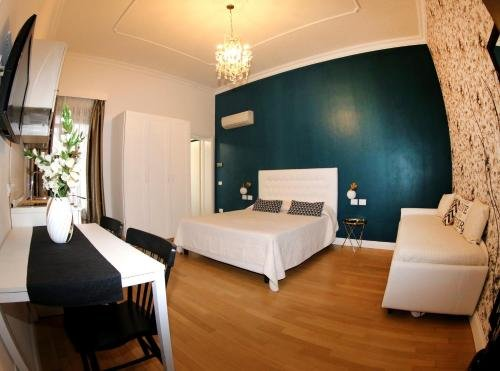 Residence Cavour 63 - фото 12