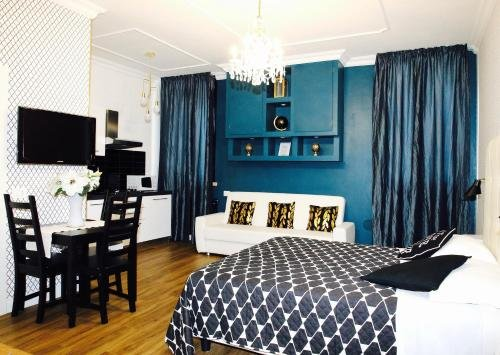 Residence Cavour 63 - фото 15