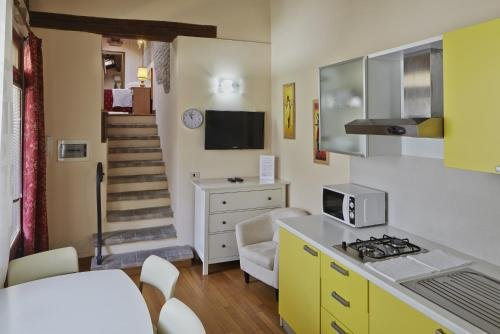 Residence Cavour 63 - фото 20