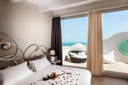 Princier Fine Resort & SPA - фото 50