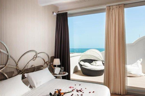 Princier Fine Resort & SPA - фото 1