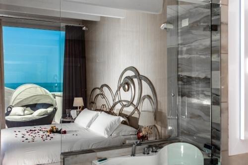 Princier Fine Resort & SPA - фото 10