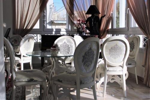 Princier Fine Resort & SPA - фото 11