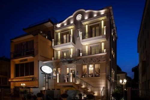 Princier Fine Resort & SPA - фото 21