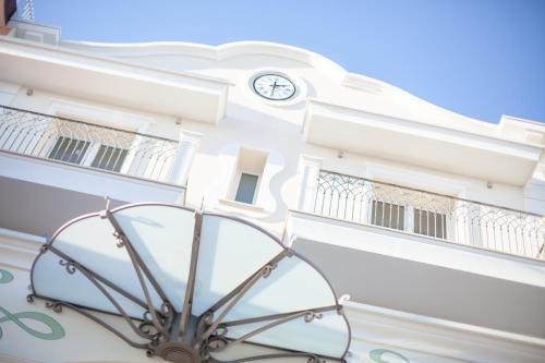 Princier Fine Resort & SPA - фото 23