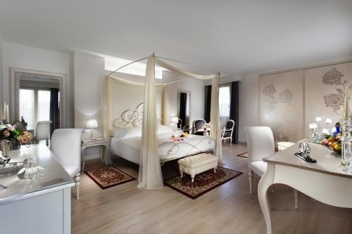 Princier Fine Resort & SPA - фото 3