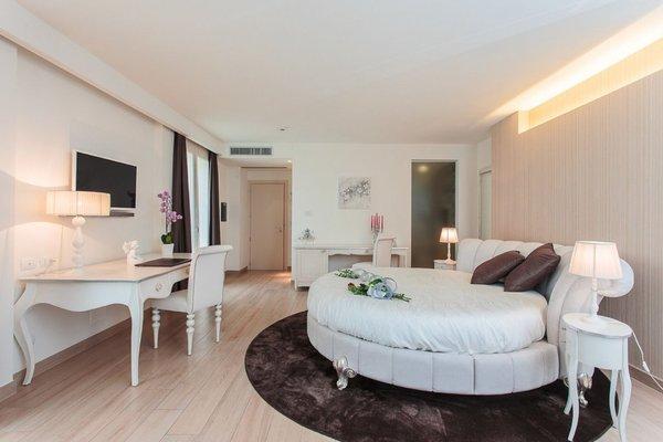 Princier Fine Resort & SPA - фото 4