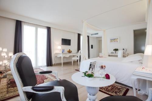 Princier Fine Resort & SPA - фото 5