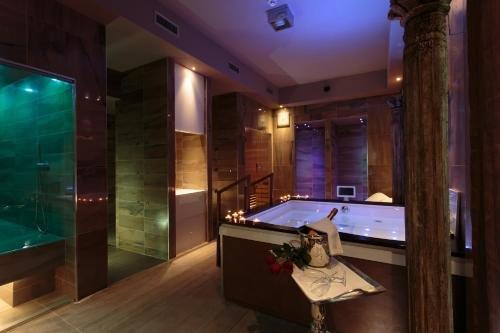 Princier Fine Resort & SPA - фото 6