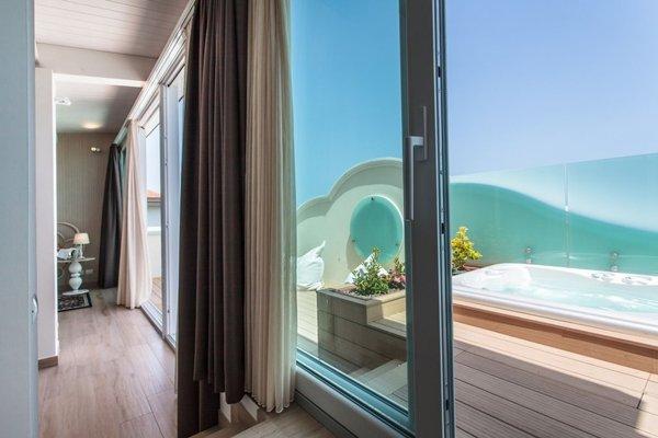 Princier Fine Resort & SPA - фото 9