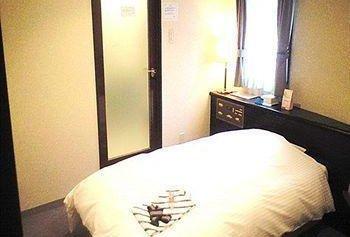 APA Hotel Sapporo Susukino