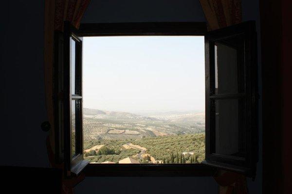 Hotel Zuhayra - фото 14