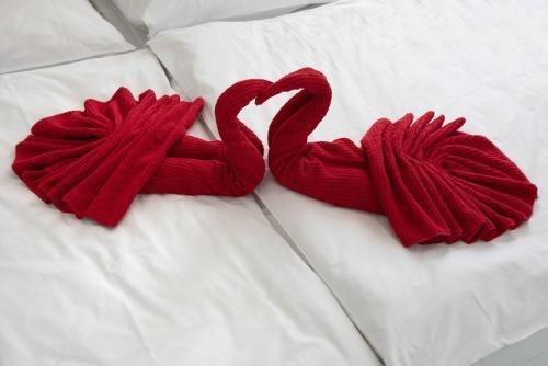 Masarykova Kolej - фото 50