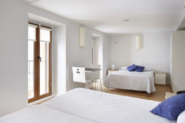 Hotel Olatu - фото 2