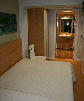 Hotel Olatu - фото 3