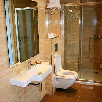 Hotel Olatu - фото 6