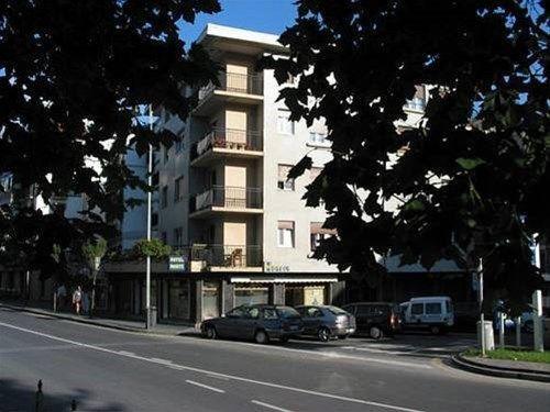 Hotel Norte - фото 12
