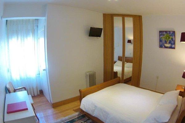 Hotel Norte - фото 2