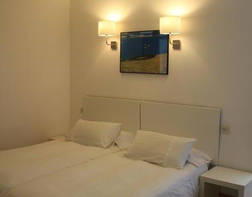 Hotel Norte - фото 4
