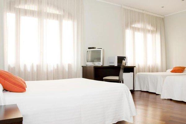 Apartamentos Sabinas - фото 0