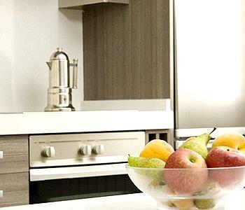 Apartamentos Sabinas - фото 10
