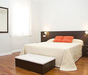 Apartamentos Sabinas - фото 2