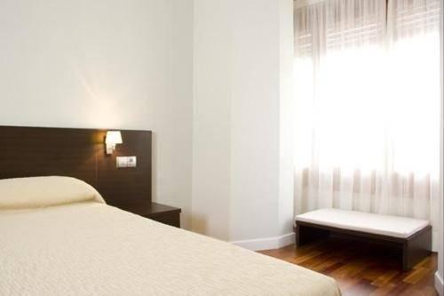 Apartamentos Sabinas - фото 3