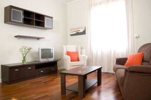 Apartamentos Sabinas - фото 6