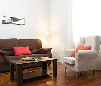 Apartamentos Sabinas - фото 7