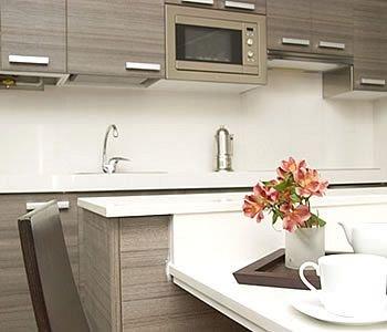 Apartamentos Sabinas - фото 9