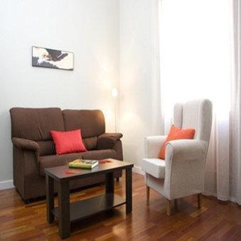 Apartamentos Sabinas El Pilar - фото 8