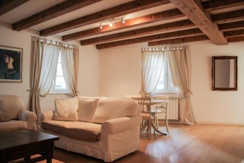 Residence Le Tredici Casade - фото 5