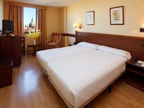 Hotel Oriente - фото 2