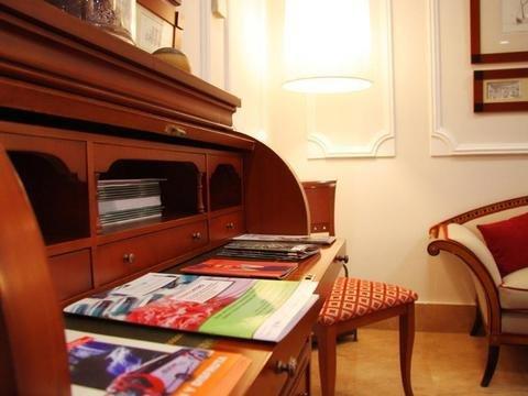 Hotel Oriente - фото 3