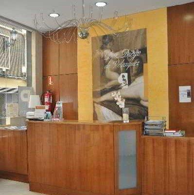 HOTEL SUMMUN SAN MIGUEL - фото 13