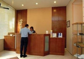 HOTEL SUMMUN SAN MIGUEL - фото 14