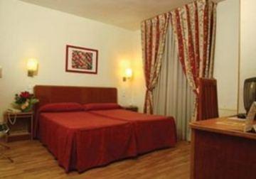 HOTEL SUMMUN SAN MIGUEL - фото 6