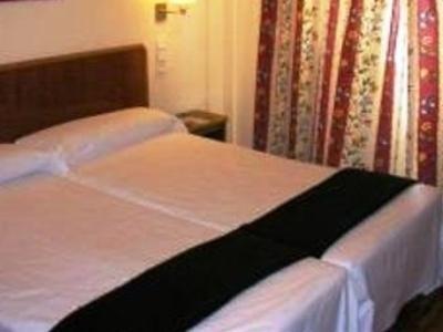 HOTEL SUMMUN SAN MIGUEL - фото 7