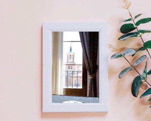 Hotel Hispania - фото 3