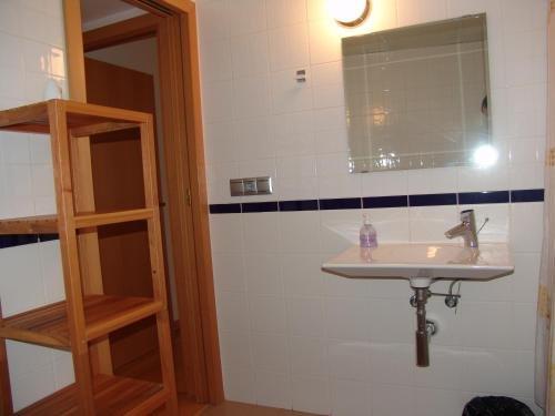 Apartamentos Zaragoza Coso - фото 12