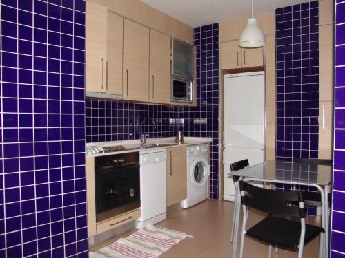 Apartamentos Zaragoza Coso - фото 15