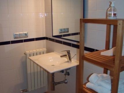 Apartamentos Zaragoza Coso - фото 19